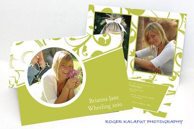 Make this cardArtwork details: back of cardMinimum photo resolutions: 1000x1000, 805x1134, 800x1134