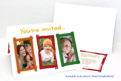 Make this cardArtwork details: The back of this card is plain whiteMinimum photo resolutions: 528x888, 519x890, 492x892