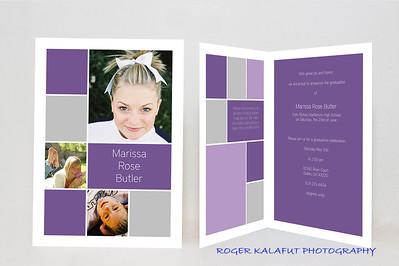 Make this cardArtwork details: back of cardMinimum photo resolutions: 822x922, 410x468, 423x470, 420x473