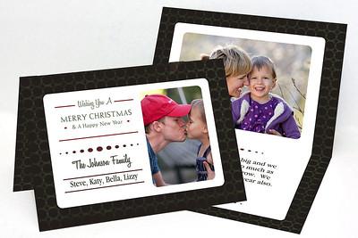 Make this cardMinimum photo resolutions: 680x968, 1428x1048