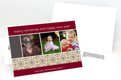 Make this cardMinimum photo resolutions: 556x632, 552x632, 556x632, 950x650