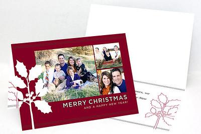 Make this cardMinimum photo resolutions: 1025x871, 484x428, 484x441