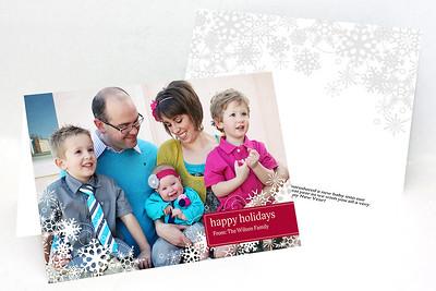 Make this cardMinimum photo resolution: 2000x1460