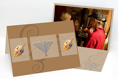 Make this cardMinimum photo resolution: 1940x1310