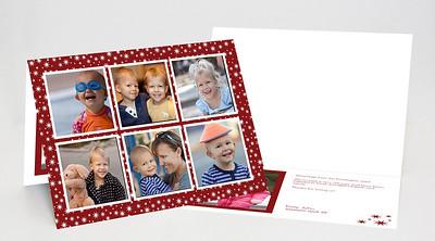 Make this cardMinimum photo resolutions: 548x548, 548x548, 548x548, 548x548, 548x548, 548x548, 720x1121